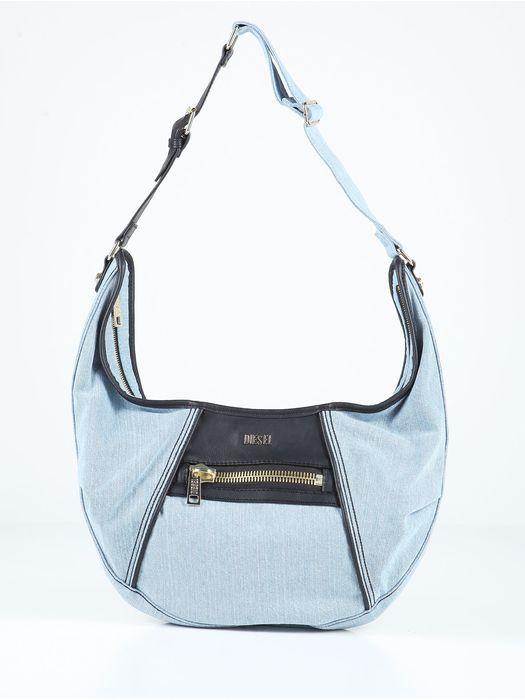 DIESEL SUNDAE Crossbody Bag D f