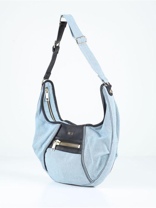 DIESEL SUNDAE Crossbody Bag D r