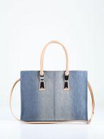 DIESEL WRITER Handbag D a