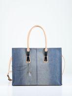 DIESEL WRITER Handbag D f