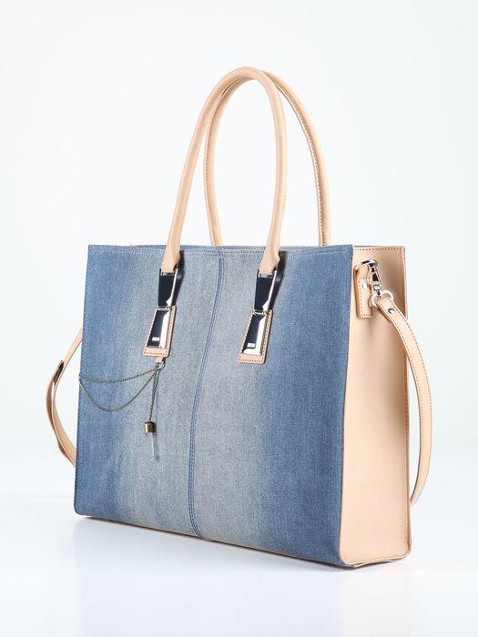 DIESEL WRITER Handbag D r