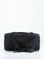 DIESEL HOOKY Handbag U a