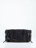 DIESEL HOOKY Handbag U f