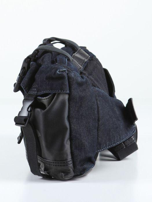DIESEL HOOKY Handbag U e