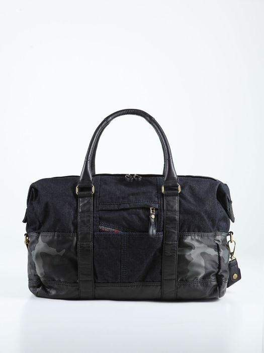 DIESEL TO TRIP Travel Bag U f