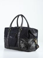 DIESEL TO TRIP Travel Bag U r