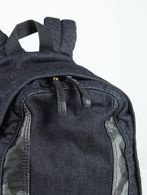 DIESEL BRAVE RIDE II Backpack U b