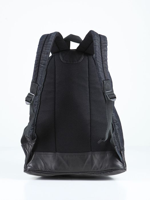 DIESEL BRAVE RIDE II Backpack U a