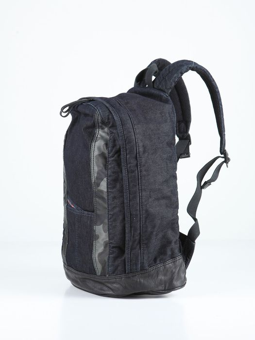 DIESEL BRAVE RIDE II Backpack U d