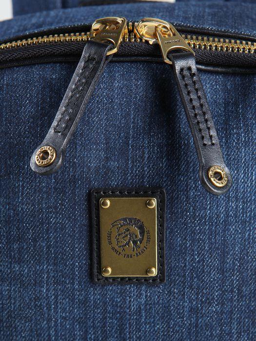 DIESEL CLUBBER Backpack U d