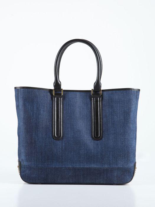 DIESEL DREAMWAVE Handbag U a