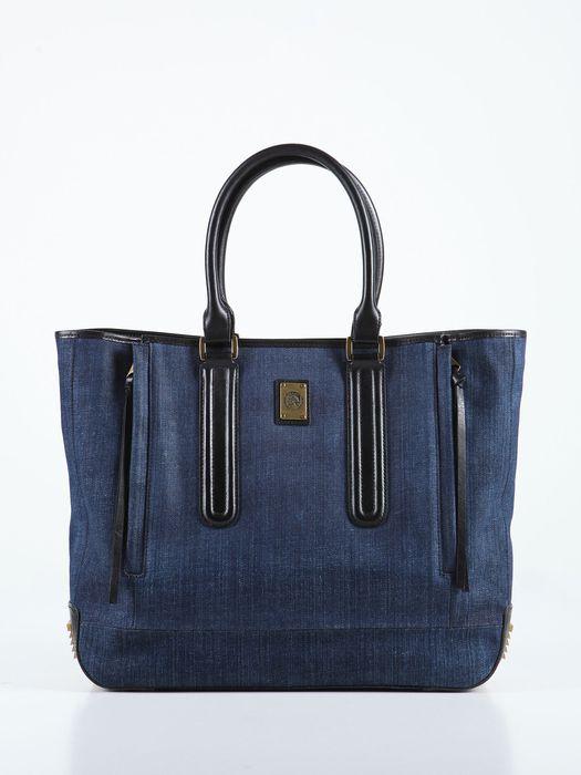 DIESEL DREAMWAVE Handbag U f