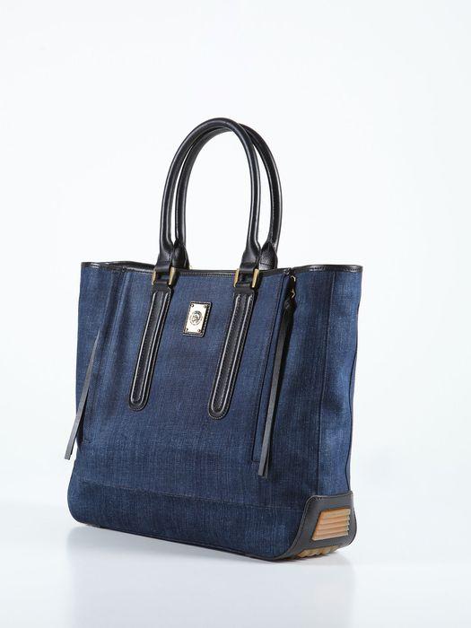 DIESEL DREAMWAVE Handbag U r
