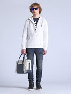 DIESEL COZY BAG Handbag U r