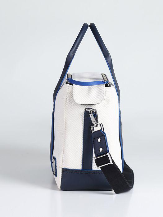 DIESEL COZY BAG Tasche U e