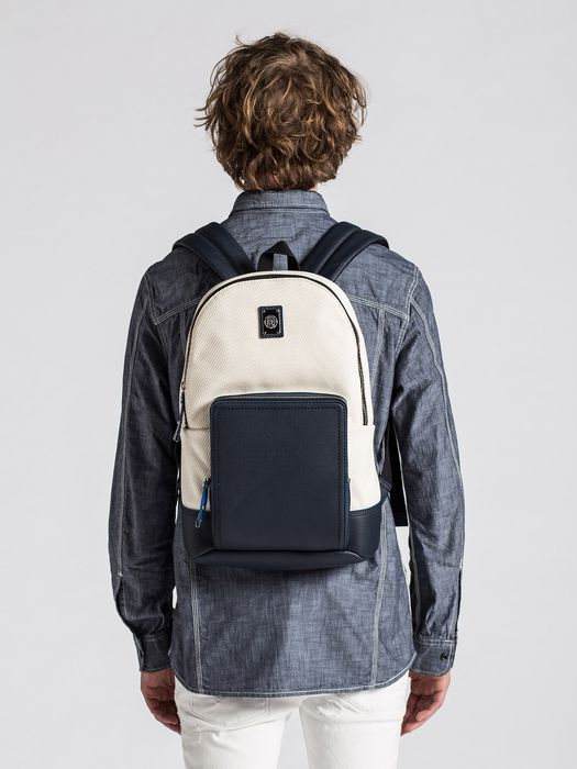 DIESEL COZY CLUB Backpack U r