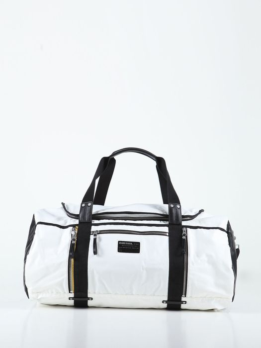 DIESEL D-JIMMY Travel Bag U f