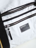 DIESEL D-JIMMY Travel Bag U d