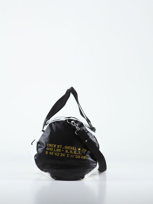 DIESEL D-JIMMY Travel Bag U e