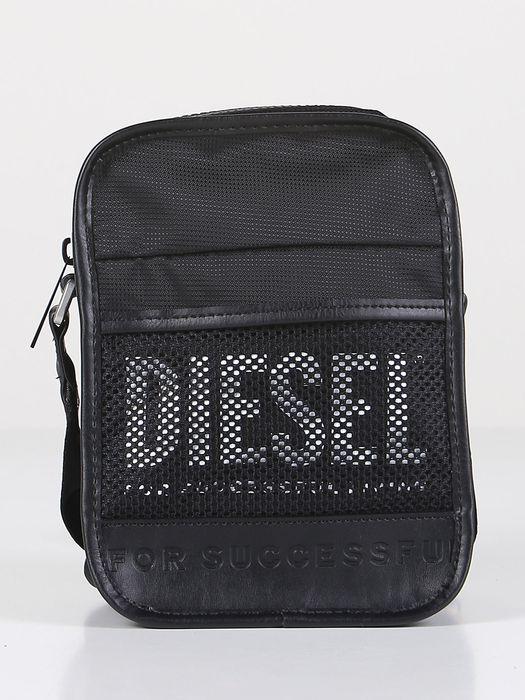 DIESEL NEW FELLOW Crossbody Bag U f