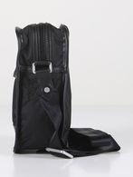 DIESEL NEW FELLOW Crossbody Bag U e