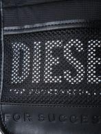 DIESEL NEW FELLOW Crossbody Bag U r