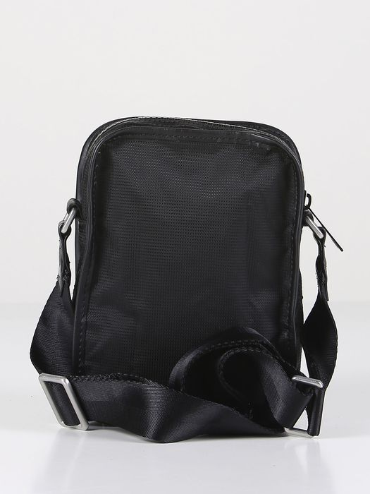 DIESEL NEW FELLOW Crossbody Bag U a