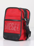 DIESEL NEW FELLOW Sac en bandoulière U r
