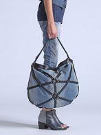 DIESEL JUNA Handbag D d