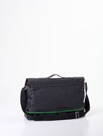 DIESEL CROSSWING Crossbody Bag U a
