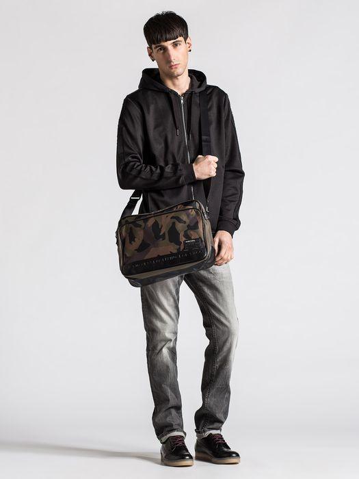 DIESEL POTSIE TWICE Crossbody Bag U r