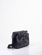 DIESEL POTSIE TWICE Crossbody Bag U d
