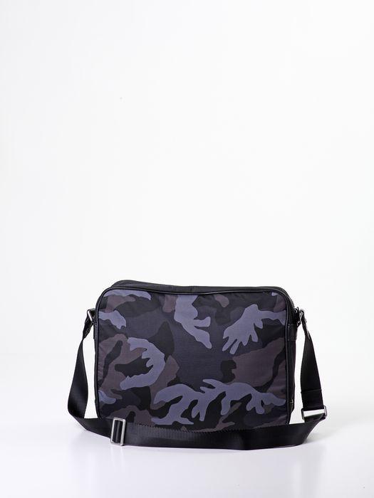 DIESEL POTSIE TWICE Crossbody Bag U a