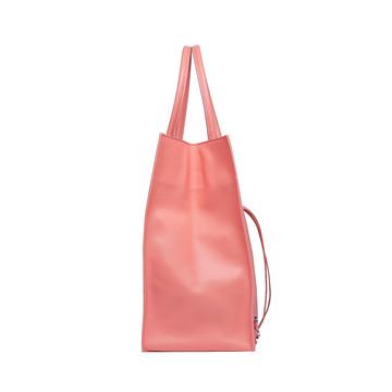 BALENCIAGA Papier Veau Souple Handbag D Balenciaga Papier A4 f