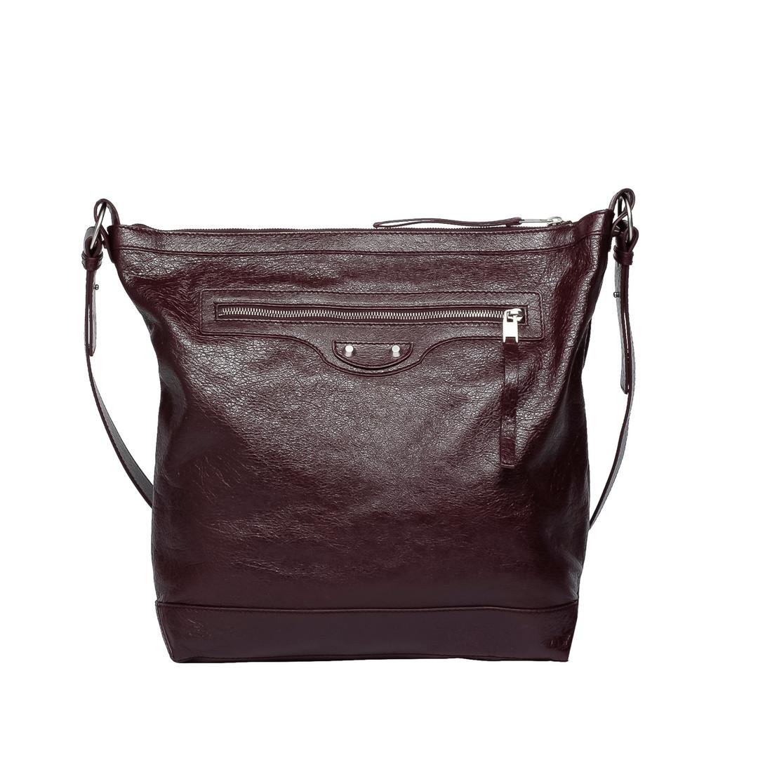 BALENCIAGA Balenciaga Day  Day Bag U f