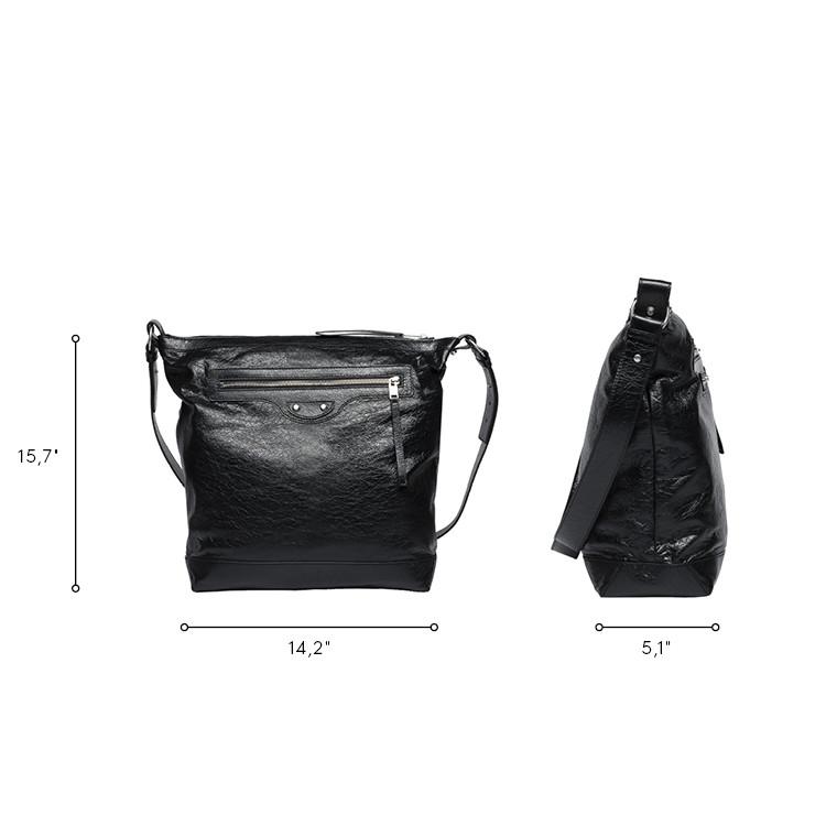 BALENCIAGA Day Bag U Balenciaga Day  n