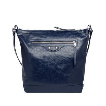 BALENCIAGA Day Bag U Balenciaga Day  f