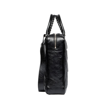 BALENCIAGA Shoulder bag U Balenciaga Mini Folder Strap f