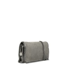 Falabella Cross Body Bag