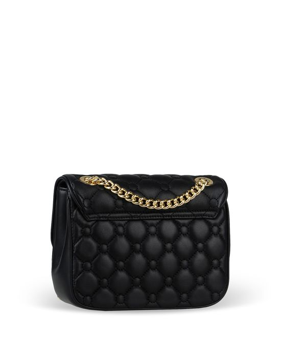 Small leather bag Woman MOSCHINO CHEAP AND CHIC