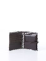 DIESEL BLACK GOLD NED - BI Wallets U e