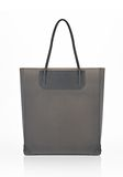 ALEXANDER WANG PRISMA MOLDED TOTE IN SESAME TOTE/DEL Adult 8_n_f