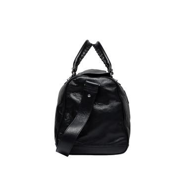 BALENCIAGA Shoulder bag U Balenciaga Squash S f