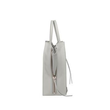 BALENCIAGA Tote Bag D Balenciaga Papier A5 Zip Around f