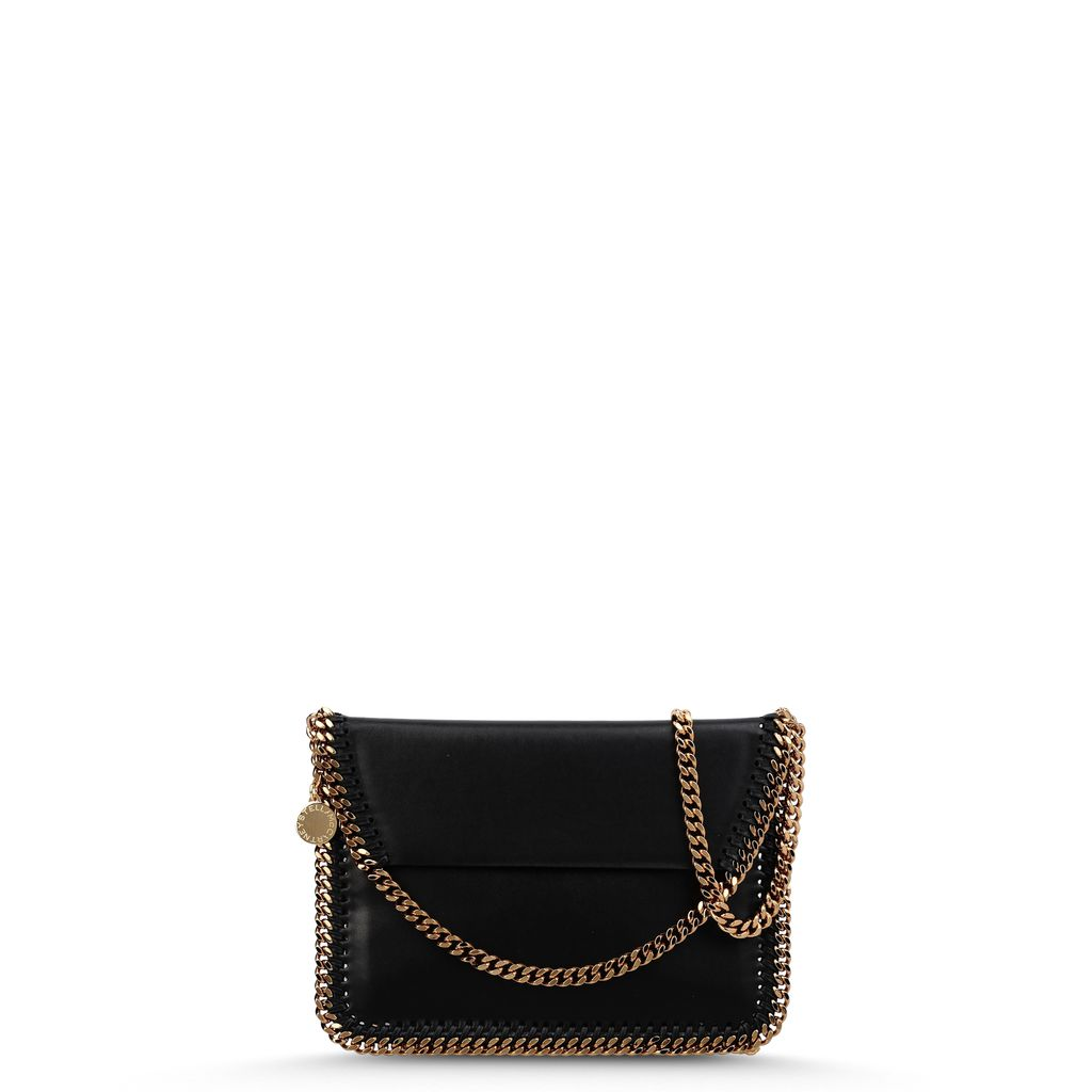 Falabella Eco Alter Mini Bag - STELLA MCCARTNEY