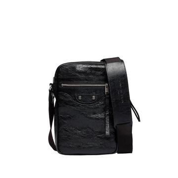 BALENCIAGA Shoulder bag U Balenciaga Reporter S f