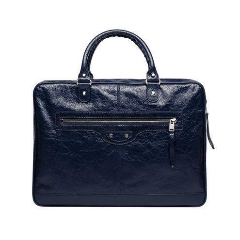 BALENCIAGA Bags U Balenciaga Mini Folder  f