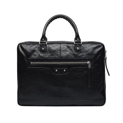 BALENCIAGA Aktentasche U Balenciaga Mini Folder  f
