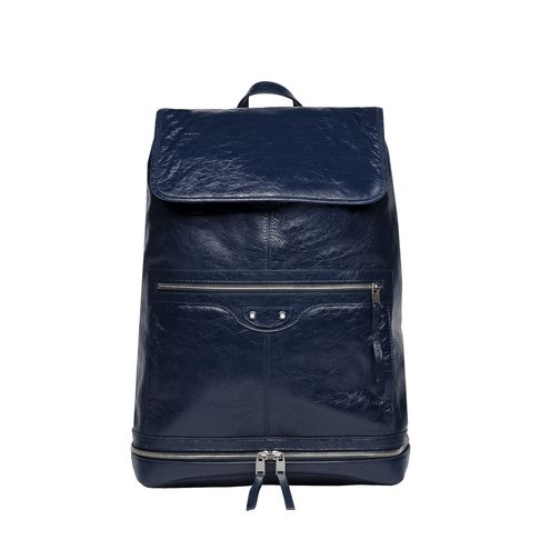 BALENCIAGA Backpack U Balenciaga Traveller f