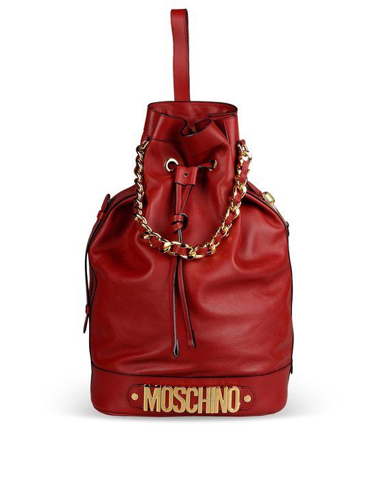 Копии сумок moschino